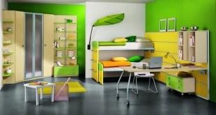 Best Kids Interior Design