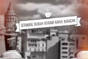 istanbul-coffee-festival