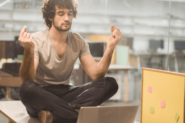 meditation-will-become-the-next-big-wave-in-business