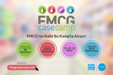 fmcgcasecamp-ceotudent-1200x800px