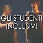 Gli studenti inclusivi3