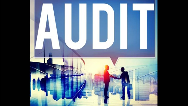 New OSC Audit Reports Issues