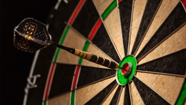 Guest Article: 401(k) and 403(b) Plans Are Litigation Targets. Are You The Bull's Eye?
