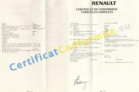 coc renault 01
