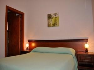 casina dei cari family room masseria salento lido marini presicce (4)