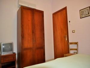 casina dei cari family room masseria salento lido marini presicce (5)