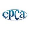 European Personal Construct Association