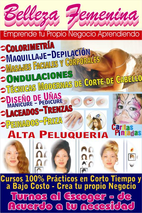 Cosmetologia Computarizada_1