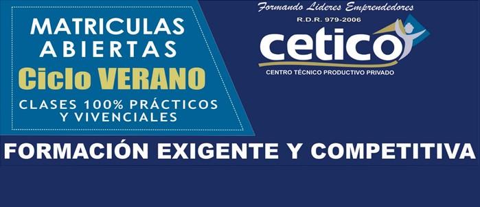 CETICO-para-la-WEB-2019