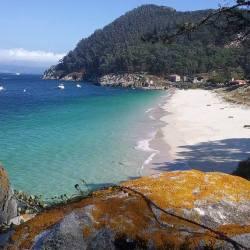 Si estás buscando plan para este verano... apúntate al turismo responsable ¡y mójate!