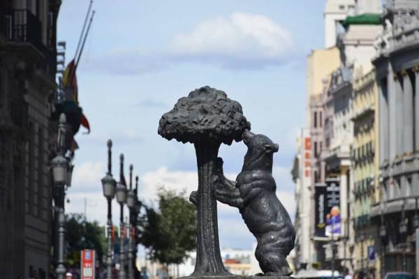 Encuentro de agentes de Turismo Responsable en Madrid