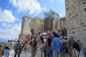 Balance desde el CETR del Año Internacional del Turismo Sostenible para el Desarrollo