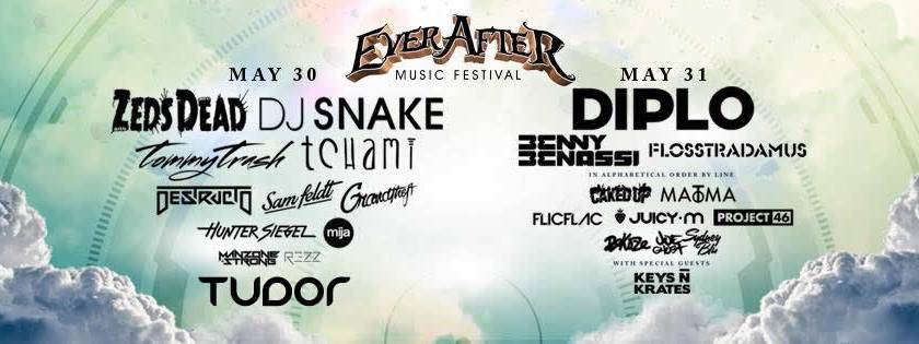 EverAfter-DJS-Tudor-2015