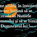 Isaia 50.10