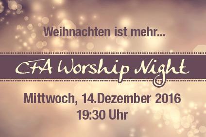 worship-night_teaserpic_1