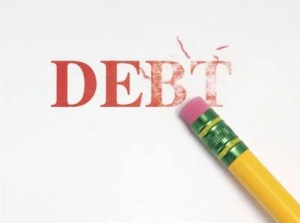 how to get out of debt how do you get out of debt