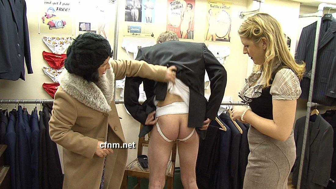 accidental ejaculation cum