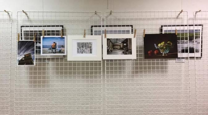 29° Gran Premio Fotografico per stampe a Colori – Quarta serata