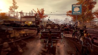 State Of Decay: Year One Survival Edition (Xbox One) Review 3