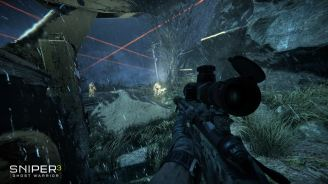 Sniper: Ghost Warrior 3 Preview - Hidden in the Shadows - 2015-07-10 13:40:16