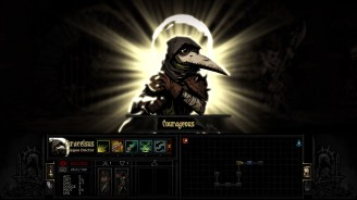 Darkest Dungeon (PC) Review 1