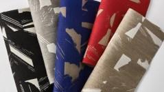 HBF_Textiles5