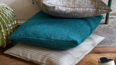 HBF_Textiles9
