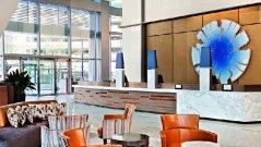 Lobby-Install-PittsburghPA