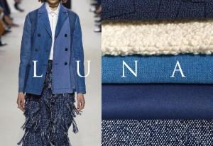 LunaLook_Dior_Spring2018
