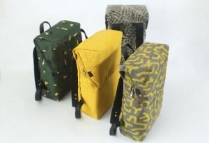 Luna_Backpacks_Image