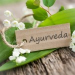 Best Ayurvedic Courses after 12th in India - Chakreview.com
