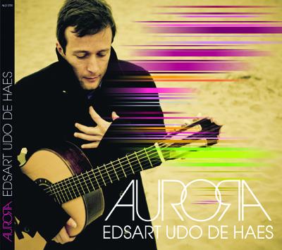 CD-AuroraDEF.indd