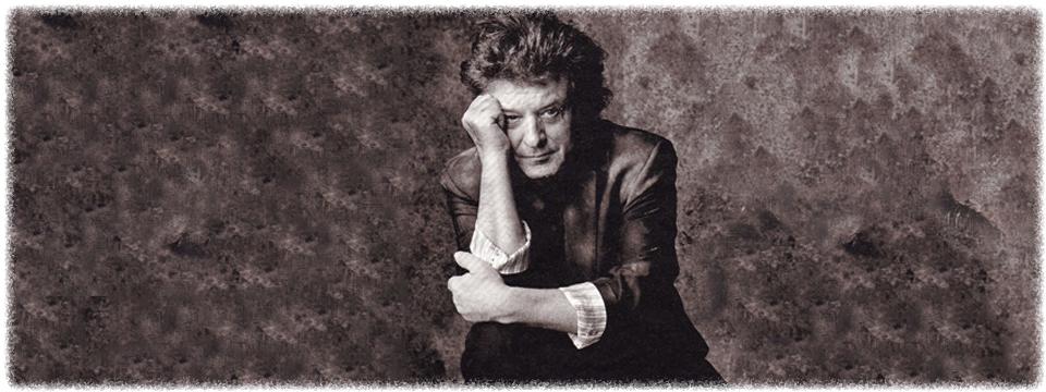 Enrique Morente Flamenco