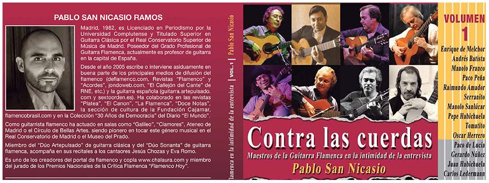 chalaura-pablo-san-nicasio-contra-las-cuerdas-cabecera