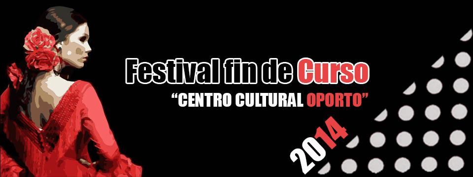 chalaura-actualidad-centro-cultural-oporto
