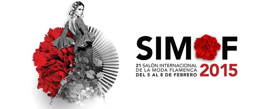SIMOF-2015-chalaura-moda-cabecero