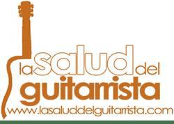 la-salud-del-guitarrista-250x173