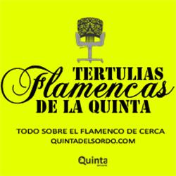 tertulias-flamencas-de-la-quinta-250x250