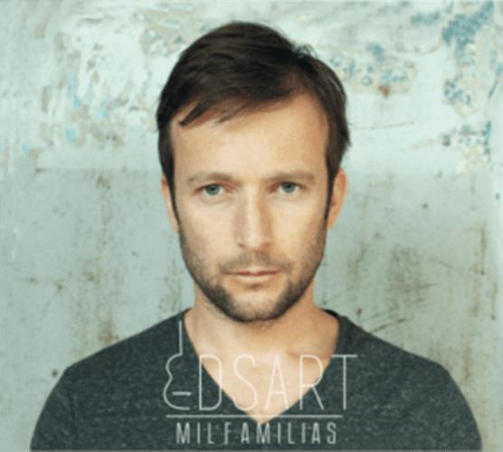 edsart-udo-de-haes-mil-familias-chalaura-02