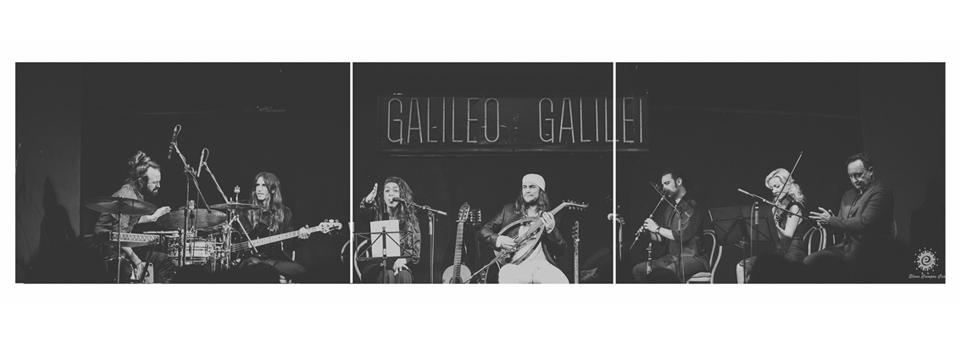 el-amir-sala-galileo-chalaura-01