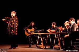 bienal-holanda-chalaura-05