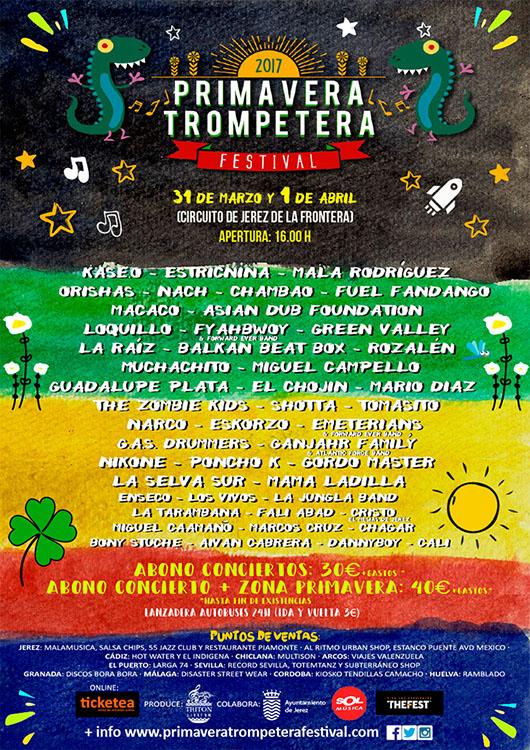 primavera-trompetera-chalaura-02