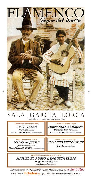 sagas-del-cante-bota-tacon-casa-patas-chalaura-02