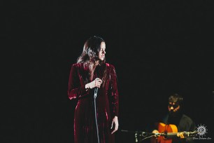 flamenco-joven-2017-chalaura-elena-campos-cea-06