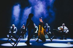 flamenco-joven-2017-chalaura-elena-campos-cea-14
