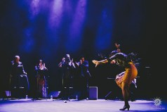 flamenco-joven-2017-chalaura-elena-campos-cea-19