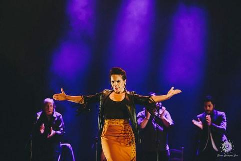 flamenco-joven-2017-chalaura-elena-campos-cea-20