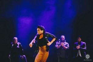 flamenco-joven-2017-chalaura-elena-campos-cea-21