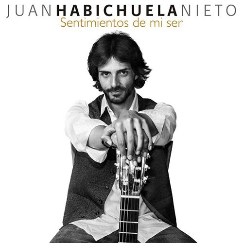 juan-habichuela-nieto-sentimientos-de-mi-ser-chalaura-02