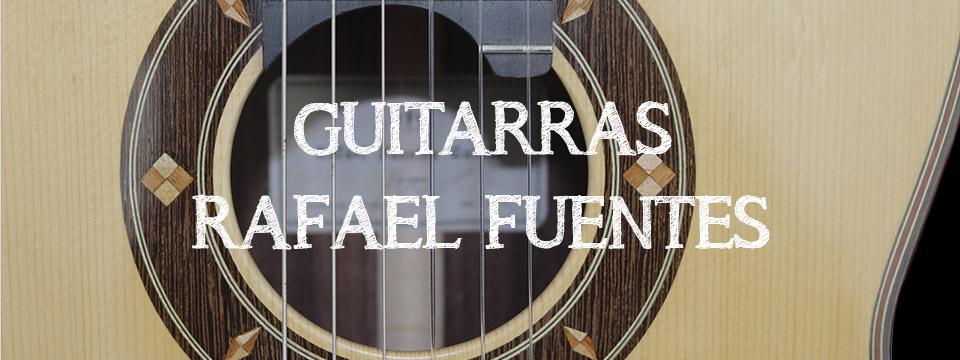guitarras-rafael-fuentes-chalaura-01
